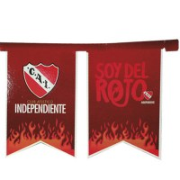 INDEPENDIENTE BANDERIN1